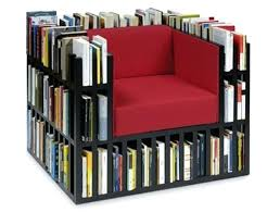 multifunction furniture small spaces. Multifunctional Furniture For Small Spaces Ideas Design Multifunction