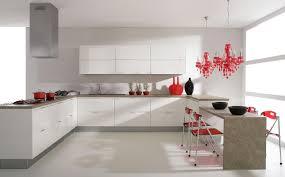 European Design Kitchen Cabinets Modern Glossy White European Style Kitchen Cabinet