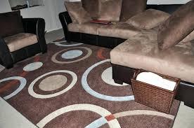 area rugs inspired 9x12 ikea furniture fair reviews