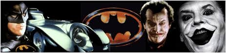 batman movie cast and crew imdb michael keaton batman  1989 batman tim burton movie fansite