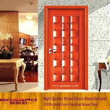 wooden bedroom door china novelty design solid walnut wooden bedroom door designs china door wooden door wooden bedroom door