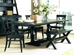 small dining room table sets s dining room table sets chairs set of 4 tings small dining room tables sets small round dining room table sets