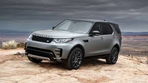 2018 land rover discovery. simple land 2018 land rover discovery hse si6 color silicon silver usspec throughout land rover discovery o