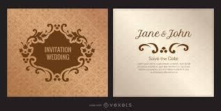 Wedding Kankotri Design Wedding Card Maker Design Editable Design
