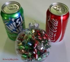 21 Creative Christmas Craft Ideas For The Family  Christmas Christmas Ornament Craft Ideas
