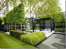 Small Picture modern home garden minimalist design ideas Garden Backyard etc