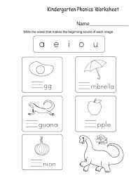 Vowels worksheets and online activities. 12 Fearsome Kindergarten Phonics Worksheets Coloring Pages Blends For Vowels Cvc Sh Cv Oguchionyewu