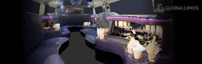 2018 hummer interior.  hummer hummer limo rental interior in 2018 hummer interior