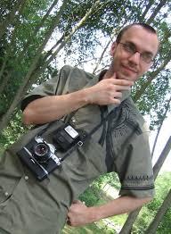 Alex BRISARD (CAEN, HEROUVILLE SAINT CLAIR) - Copains d'avant