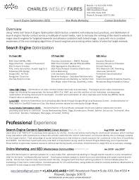 Search For Resumes Impressive Free Resume Search Free Resume Search How Do You Search Resumes On