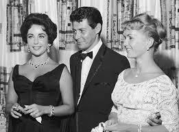 young debbie reynolds and elizabeth taylor. Wonderful Young Debbie Reynolds Eddie Fisher Elizabeth Taylor To Young Reynolds And E Entertainment Television