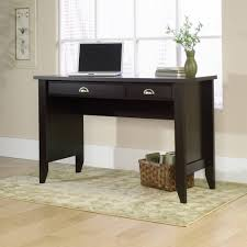 Computer Desk Home Sauder Shoal Creek Computer Desk In Multiple Colors Walmartcom