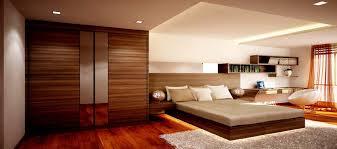 designer home interiors designs for homes interior mesmerizing