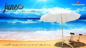 25+ Beautiful Summer Wallpaper Free ...