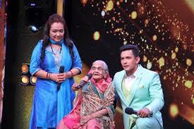 Udit Narayan Wiki Age Wife Family Biography More Wikibio