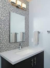 badkamer tegels ontwerpen