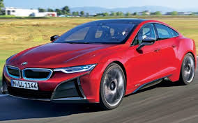 bmw new car release dates2018 New Car Concept Models Release Dates Reviews Photos