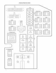 2005 dodge durango fuse panel diagram solution of your wiring 2001 dodge dakota fuse box diagram wiring diagrams schematic rh 91 slf urban de 2005 dodge durango fuse box diagram 2005 dodge durango fuse box diagram