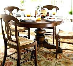 pottery barn napoleon chair various pottery barn dining room tables pottery barn round dining table pedestal pottery barn napoleon chair