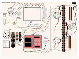 monoblock amp wiring monoblock image wiring diagram monoblock amp wiring monoblock auto wiring diagram schematic on monoblock amp wiring