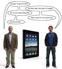 best mac vs pc images mac pc social networks  mac vs pc mac always wins
