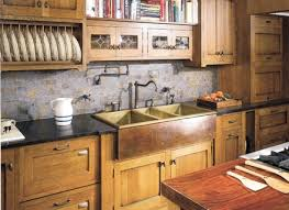 craftsman style kitchen lighting. Brilliant Lighting Kitchen Craftsman Lighting With Mission Style Cabinet Intended A