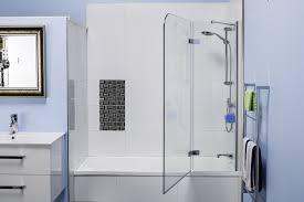 bath creative bathtub shower with dreamline shower doors and creative bathroom mirrors creative bathroom passes