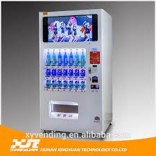 Vending Machine Advertising Enchanting Advertising Vending Machine Vending Machine With Wireless Remote