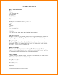 Addressing A Cover Letter To Unknown Person Lv Crelegant Com