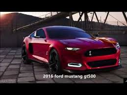 ford mustang 2016 gt500. Simple Ford To Ford Mustang 2016 Gt500 M