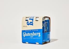 12 Gluten Free Beers That Actually Taste Good Bon Appetit
