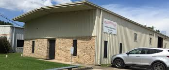 we can add curb appeal and value to your home instantly by adding a new garage