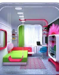 Toddler Dream Bedroom Best Of 30 Ideas For Your Kids Dream Bedroom Bored Art