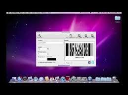 Generator Youtube Pdf417encoder Pdf417encoder Barcode Pdf417 Pdf417 qOgISwaO0x