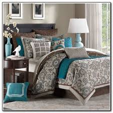 Chic King Bedding Sets Cheap King Size Bedding Sets Beds Home ... & Chic King Bedding Sets Cheap King Size Bedding Sets Beds Home Design Ideas Adamdwight.com