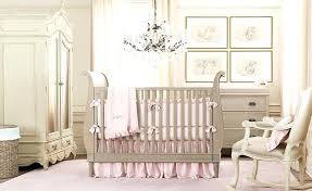 baby room chandelier baby room idea for girls adorned with cute wallpaper and white nursery glass baby room chandelier