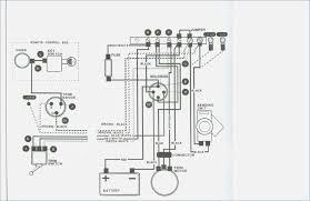 omc trim gauge wiring red electrical drawing wiring diagram \u2022 tilt and trim wiring diagram fancy tilt trim gauge wiring diagram photos electrical circuit rh suaiphone org mercruiser tilt trim wiring
