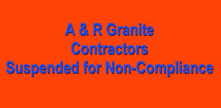 granite countertops seattle tacoma olympia granite countertops seattle granite countertops tacoma granite countertops