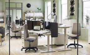 ikea office furniture desks. Brilliant Ikea Desk Furniture Within Chair Office Designs Pictures Beautiful Desks