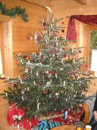 Christbaumschmuck Weihnachten Weihnachtat