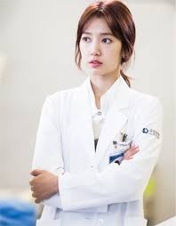 2016年韓国で流行ってる前髪は最新髪型事情ドラマ女優からアイドル