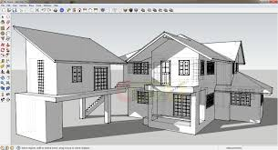 Small Picture 3D modeling with Sketchup make Trimble SKETCHUP KETCHUP