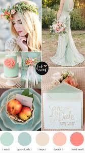 Mint Green And Red Wedding Colors L L L L L L L