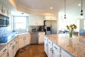 cost to repaint kitchen cabinets paint for kitchen painting kitchen cabinets white spray paint kitchen cabinets cost