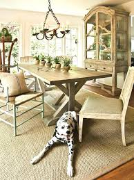 best rugs for dining room getanyjobco