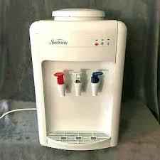 sunbeam hot shot hot water dispenser sunbeam hot water dispenser and cold shot oz sunbeam hot shot hot water dispenser for
