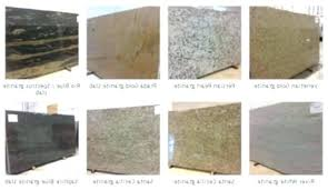 Most popular granite Cabinets Most Popular Granite Colors 2016 Most Popular Granite Colors Colours Simple Best For Cream Cabinets Most Granite Selection Most Popular Granite Colors 2016 Verdadocultaclub