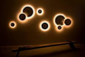 famous lighting designers. fixtures schproket lighting famous designers
