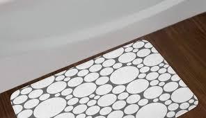 rugs yellow sets navy kohls set blue towels cotton bath mats bathroom mohawk macys and charming