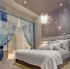 bedroom chandeliers double bedroom chandeliers lighting ideas within splendiferous modern bedroom chandelier your home design
